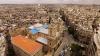 Сирийская армия разбила крупнейший оплот боевиков ИГ на востоке Алеппо