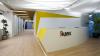 Яндекс решил закрыть офисы в Киеве и Одессе