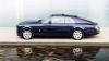 Мачеха принцессы Дианы оставила своему дворецкому Rolls-Royce