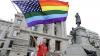 Пентагон разрешил военному пойти на гей-парад в форме