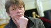 Балетмейстер Мариинского театра умер после укола в кресле стоматолога
