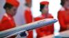 Аэрофлот отомстил сбежавшим из России пилотам