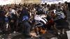 """Более тысячи болельщиков """"Ювентуса"""" пострадали в давке в Турине"""