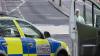 В Лондоне задержали еще одного подозреваемого в причастности к теракту