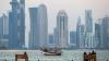 Катар остановил четверть производства мирового гелия