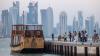 Дипломатический скандал между Катаром и другими арабскими странами вызвал хаос в Дохе