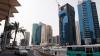 Катар нанял фирму в США для оценки усилий в борьбе с терроризмом