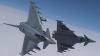 Airbus создаст европейский истребитель нового поколения