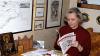 Внучка Хрущева погибла под колесами электрички в Москве