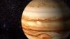 Ученые выяснили, что на Юпитере может идти снег