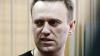 На координатора штаба Навального напали с ножом