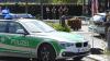 В Мюнхене на вокзале произошла стрельба: появилось видео