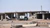 ООН не известно о ликвидации главаря ИГИЛ