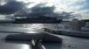 В Петербурге катер врезался в пассажирский теплоход