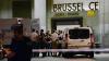 Установлена личность террориста, устроившего взрыв на вокзале Брюсселя