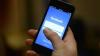 Facebook будет наблюдать за настроением пользователей
