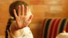 Бывший муж украл у москвички дочь и увёз в Корею