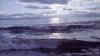 """Тропический шторм """"Дора"""" в Тихом океане усилился до урагана"""