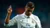 Роналду отказался от обязательной пресс-конференции после матча с Мексикой