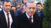 Полиция США выдала ордер на арест 12 телохранителей президента Турции