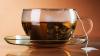 """Чайные пакетики признали одним из лучших изобретений """"всех времен"""" в Британии"""