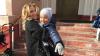 Борющуюся с наркозависимостью Дану Борисову лишили родительских прав