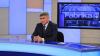 Александр Жиздан: основным приоритетом МВД остается возвращение полиции доверия граждан