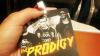 Концерт The Prodigy в Кишиневе собрал более десяти тысяч зрителей