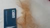 В Испании спасли 6-летнюю девочку, чьи волосы затянуло в фильтр для бассейна