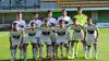 Сборная Молдовы встретится в товарищеском матче с Израилем