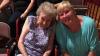 98-летняя бабушка сходила на мужской стриптиз, исполнив мечту всей своей жизни