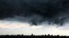 В Москве начался шторм, который, по прогнозам синоптиков, станет сильнейшим за сто лет