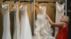 Платье невесты Месси доставили на свадьбу с двумя вооружёнными охранниками