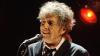Боб Дилан использовал в нобелевской лекции цитаты из шпаргалки для школьников