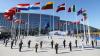 В Литве снова подрались пьяные военнослужащие НАТО