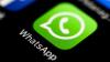 WhatsApp прекратит поддерживать старые смартфоны