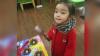 Педагог убил болтливую 6-летнюю девочку, заклеив ей рот скотчем