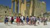 Туристы рискуют здоровьем: Европу поразила корь и гепатит А