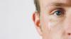 Слезы полезны для физического здоровья