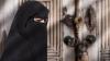 Италия запрещает бурку и никаб в общественных местах