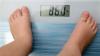 Ученые посчитали вес всех людей на планете