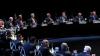 В Брюсселе пройдёт саммит стран-членов ЕС, в повестке - борьба с терроризмом