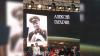 В Самаре организаторы фестиваля назвали Гагарина Алексеем