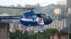 Венесуэла просит Интерпол арестовать агрессивного пилота