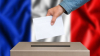 Выборы в парламент Франции: названы окончательные итоги