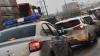 В Подмосковье пенсионер угнал три грузовика и сдал их на металлолом