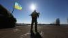 Начиная с субботы в Донбассе вступит в силу новый режим тишины