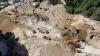 В Гватемале в результате оползней погибли 11 человек, в том числе трое подростков