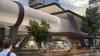 """В транспортных капсулах Hyperloop предложили разместить """"междугородный отель"""""""