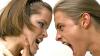 Психологи: Люди причиняют душевную боль тем, кому хотят помочь